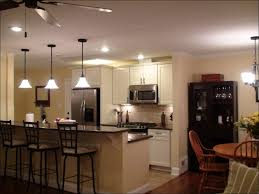 kitchen hanging ceiling lights contemporary pendant lights