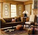 rustic living room ideas | An Interior Design