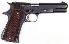 Colt 1911 serie 70 Images?q=tbn:ANd9GcTDZ1CN5crnp4BSO8htL5Ww3ydsM07ImW1YnUrtVsHZC3_K0AKlCA