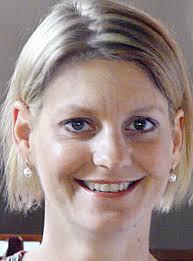 Lahr: Sabine Müller geht - badische- - 32742257