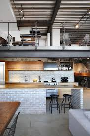 Interior Design Homes Photos by Best 25 Modern Lofts Ideas On Pinterest Modern Loft Modern
