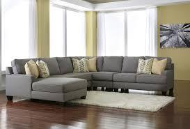 Living Room Design Ideas With Grey Sofa Living Room Amazing Interior Design Ideas Living Room Living Room