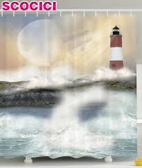 Lighthouse Bathroom Decor by Popular Bathroom Design Contemporary Buy Cheap Bathroom Design