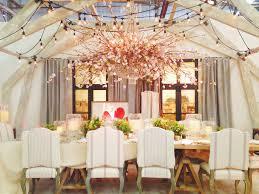 Ralph Lauren Dining Room by Decoratorsbest Blog Home Decor Inspiration U0026 Tips Part 40