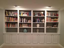 cool and unique bookshelves designs u2013 ikea free standing bookshelf