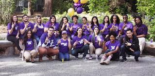 2017 shades of purple multicultural outreach u0026 recruitment