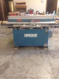 Second Hand Woodworking Machinery South Africa by Used Woodworking Machines Ebay