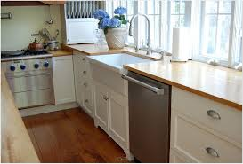 Furniture Style Kitchen Cabinets Furniture 71 Office Ideass