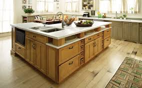 hardwood cbl floors