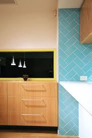 Kitchen Tiles Designs by 354 Best Kitchen Ideas Images On Pinterest Kitchen Architecture