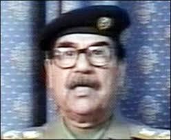 صور الشهيد القائد البطل صدام حسين Images?q=tbn:ANd9GcTDaK1sVUlF6p_Sv2Y07l3efzbZBaYLAwImSTn8BwEJFhUvL0V-
