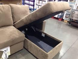 sofas center costco sleeper sofa awesome grey reclining