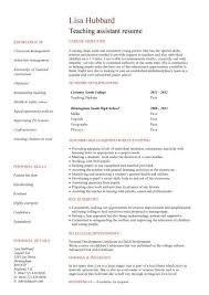 Cover Letter Examples For Elementary Teacher   Cover Letter Templates