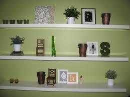 most open kitchen shelves in kitchen closet design ideas in white