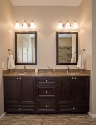 Bathrooms Renovation Ideas Colors Sensational Sherwin Williams Kilim Beige Decorating Ideas For