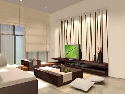 interior for small living room for indian homes cool interior