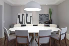 Modern Room Nuance Modern White Nuance Of The Modern Classic Decor That Has White