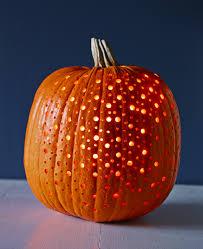 31 easy pumpkin carving ideas for halloween 2017 cool pumpkin