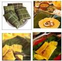 gastronomia del estado miranda