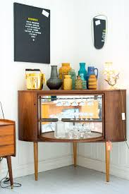 Wine Bar Decorating Ideas Home by Home Corner Bars 25 Best Ideas About Small Home Bars On Pinterest
