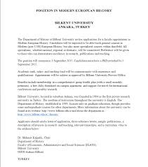 Political science phd thesis proposal   writefiction    web fc  com FC  Political science phd thesis proposal