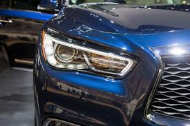 nissan pathfinder oil change interval 2016 nissan pathfinder overview cars com