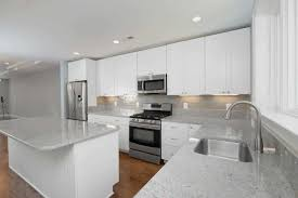 White Subway Tile Backsplash Ideas by Kitchen Design 20 Photos Kitchen Backsplash Subway Tiles