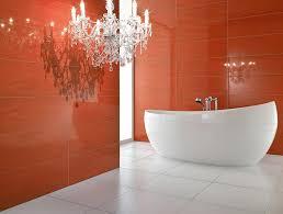 100 red bathroom ideas best 20 rustic cabin bathroom ideas