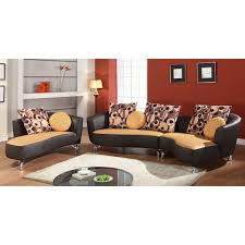 Black Leather Couch Living Room Ideas Astounding Accent Pillows For Leather Sofa In Living Room