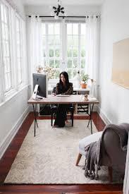 Galley Kitchen Layouts Ideas White Modern Kitchen Ideas M 2448824514 Kitchen Design Ideas