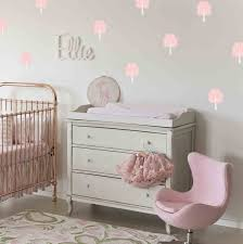 Girls Bedroom Wallpaper Ideas Popular Luxury Girls Bedroom - Girls bedroom wallpaper ideas