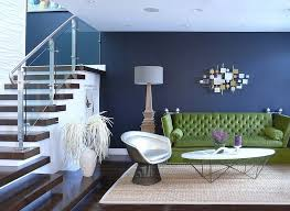 Green Sofa Living Room Ideas Chic Living Room Decorating Trends To Watch Out For In 2015