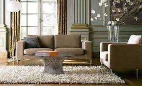 Appealing Living Room Furniture Sets IKEA With Ikea Living Room - Living room set ikea