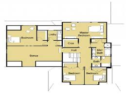 42 modern house design floor plans free floor plan of modern