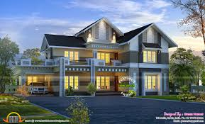 100 3000 sq ft home plans 1700 square foot house plans colonial style house plans kerala amazing house plans 3850 sq ft