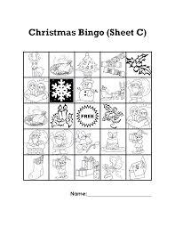 kindergarten worksheets christmas easter halloween u0026 thanksgiving