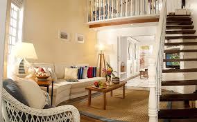 decor best home decoration