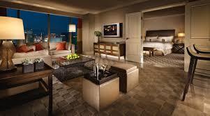 Vdara Panoramic Suite Floor Plan Sky View Suite Mandalay Bay