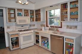 Painted Kitchen Ideas by 100 Ideas For Kitchen Tips Kitchen Remodel Ideas Home