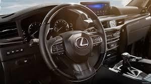 lexus 2016 models australia lexus lx 570 australia australia car dealer exporter