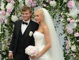 Можно отмечать годовщину свадьбы 5 лет порознь, не вместе?