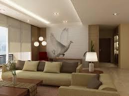 furniture beach paint colors modern bedroom colors kitchen color