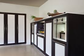 modular kitchen cabinets manufacturers tehranway decoration