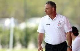 Clubes paulistas correm atrás do título da Copinha