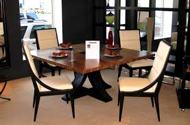 Restaurant Dining Room Chairs Modern Restaurant Furniture - Commercial dining room chairs