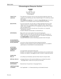 warehouse worker resume sample warehouse job titles resume resume for your job application resume examples first job resume resume pleasing resume first time
