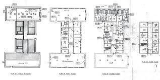biltmore house 4th floor floorplan biltmore estate 4th floor
