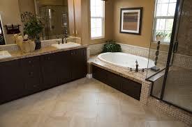 ceramic tile flooring in valencia pa sales u0026 installation