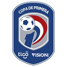 Paraguayan Primera División