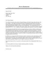 Sample Nursing Application Cover Letters Cover Letters For Nursing